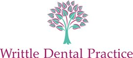 Writtle Dental Practice