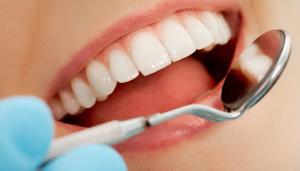 Dental Examination Chelmsford