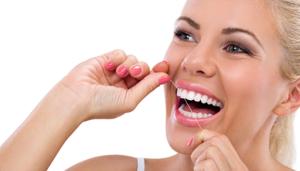 Dental hygienist Chelmsford
