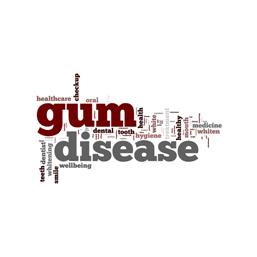 Signs_of_Gum_Disease
