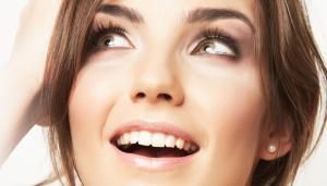 Botox Chelmsford Treatment, Anti-wrinkle treatment
