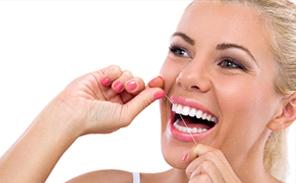 wiittle_dental2-o7-05-2018