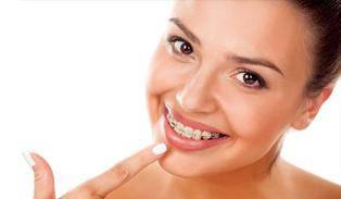 wiittle_dental4-o7-05-2018